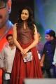 Actress Catherine Tresa at Iddarammayilatho Audio Launch Photos