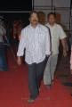 KS Rama Rao at Iddarammayilatho Audio Launch Photos