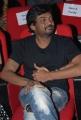 Puri Jagannath at Iddarammayilatho Audio Launch Photos
