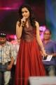 Actress Catherine Tresa at Iddarammayilatho Movie Audio Launch Photos