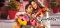Allu Arjun, Amala Paul in Iddarammayilatho Movie Audio Released Wallpapers