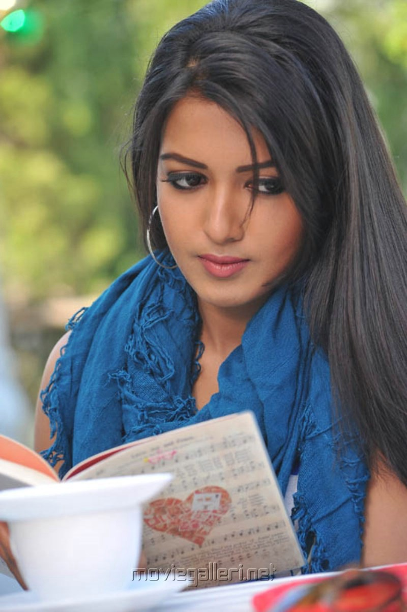actress catherine tresa - photo #30