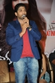 Allu Arjun at Iddarammayilatho Hexa Platinum Disc Function Photos