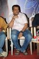 Producer Bandla Ganesh at Iddarammayilatho Hexa Platinum Disc Function Photos