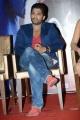 Allu Arjun at Iddarammayilatho Platinum Disc Function Photos