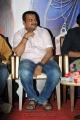 Producer Bandla Ganesh at Iddarammayilatho Platinum Disc Function Photos