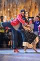 Allu Arjun, Catherine Tresa in Iddarammayilatho Hot Images