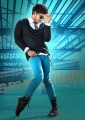 Actor Allu Arjun in Iddarammayilatho Movie Latest Images