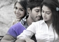 Catherine Tresa, Allu Arjun, Amala Paul in Iddarammayilatho Latest Images