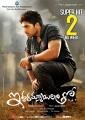 Allu Arjun in Iddarammayilatho Movie 2nd Week Posters