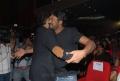 Allu Arjun, Puri Jagannath at Iddarammayilatho Movie Audio Release Stills