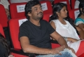 Director Puri Jagannath at Iddarammayilatho Movie Audio Release Stills