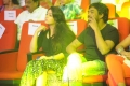 Charmi, Puri Jagannath at Iddarammayilatho Movie Audio Release Stills