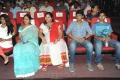 Iddarammayilatho Movie Audio Launch Stills