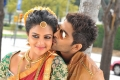 Amala Paul, Allu Arjun in Iddarammayilatho Movie Latest Stills