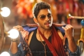 Allu Arjun in Iddarammayilatho Movie Latest Stills