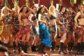 Actress Catherine Tresa in Iddarammayilatho Movie Latest Stills