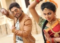 Allu Arjun, Amala Paul in Iddarammayilatho Movie Latest Stills
