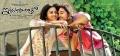 Amala Paul, Allu Arjun in Iddarammayilatho Movie Wallpapers