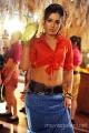 Actress Catherine Tresa Hot in Iddarammayilatho New Pics