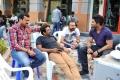Iddarammayilatho Movie On Location Stills