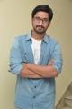 Raj Tarun @ Iddari Lokam Okate Movie Pooja Stills