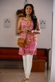 Actress Amala Paul in Iddaru Iddare Movie Stills
