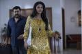 Mohanlal, Amala Paul in Iddaru Iddare Movie Stills