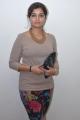 Colors Swathi @ Idega Aasapaddav Audio Launch Function Stills