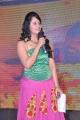 Anchor Anasuya @ Idega Aasapaddav Audio Launch Function Stills