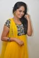 Actress Nandita @ Idega Aasapaddav Audio Launch Function Stills