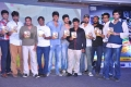 Idega Aasapaddav Audio Launch Function Stills