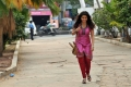 Colors Swathi Reddy in Idega Aasapaddav Balakrishna Telugu Movie Stills