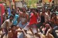 Vijay Sethupathi in Idega Aasapaddav Balakrishna Telugu Movie Stills