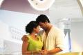Swathi, Ashwin Kakumanu in Idega Aasapaddav Telugu Movie Stills
