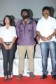 Idharkuthaane Aasaipattai Balakumara Press Meet Stills