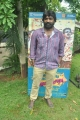 Vijay Sethupathi @ Idharkuthane Aasaipattai Balakumara Press Meet Stills