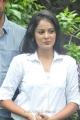 Nandita @ Itharku Thaane Aasai Pattai Balakumara Press Meet Stills