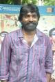 Vijay Sethupathy @ Idharkuthane Aasaipattai Balakumara Press Meet Stills