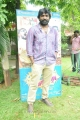Vijay Sethupathi @ Itharku Thaane Aasai Pattai Balakumara Press Meet Stills