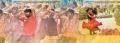 Idharkuthane Aasaipattai Balakumara Audio Release Invitation Wallpapers
