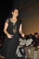 Devayani @ Idharkuthane Aasaipattai Balakumara Audio Launch Stills