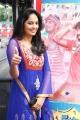 Nandita @ Idharkuthane Aasaipattai Balakumara Audio Launch Stills