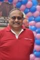 Balaji Sakthivel @ Idharkuthane Aasaipattai Balakumara Audio Launch Stills