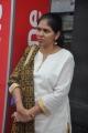 Idharkuthane Aasaipattai Balakumara Audio Launch Stills