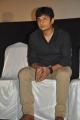 Jiiva @ Idharkuthane Aasaipattai Balakumara Audio Launch Stills