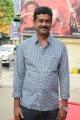 Producer VS Rajkumar @ Idharkuthane Aasaipattai Balakumara Audio Launch Stills