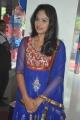 Nanditha @ Idharkuthane Aasaipattai Balakumara Audio Launch Stills