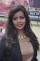 Swathi @ Idharkuthane Aasaipattai Balakumara Audio Launch Stills