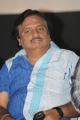 KS Srinivasan @ Idharkuthane Aasaipattai Balakumara Audio Launch Stills